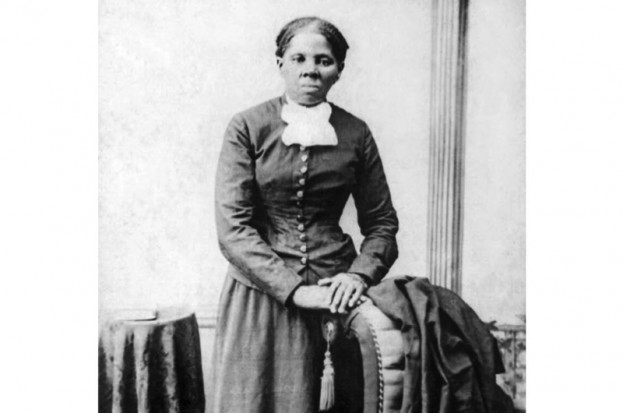 harriettubman 6